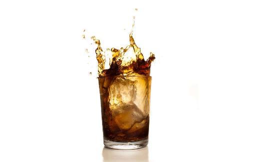 过期可乐还有这些妙用