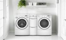 用洗衣机如何防止衣服打结