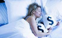 孕期常做恶梦需要及时治疗