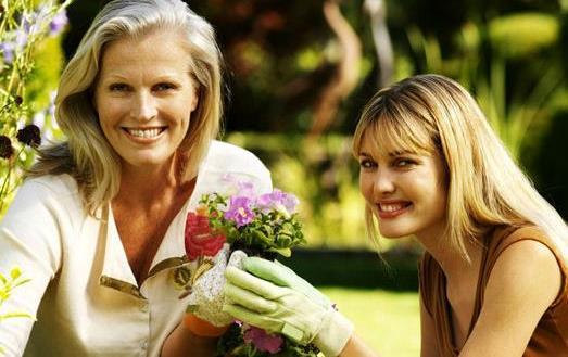媳妇学会讨好婆婆的八个招数