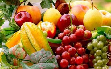 【水果】水果种类_水果营养价值_水果图片_水果百科知识大全_水果健康饮食常识