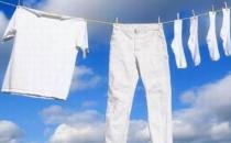 衣服沾上青草渍能洗掉吗