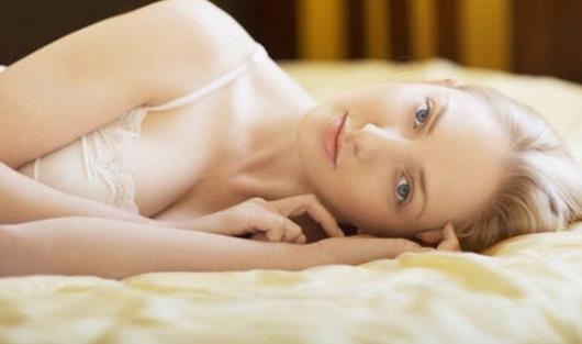 女性应该如何预防乳头内陷