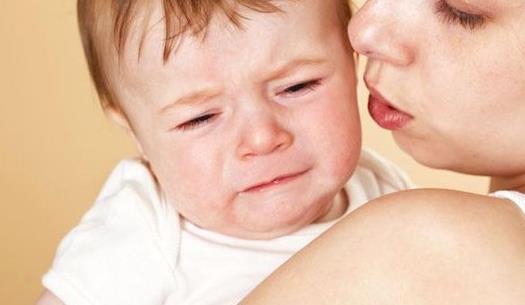 哺乳期怀孕怎么办?