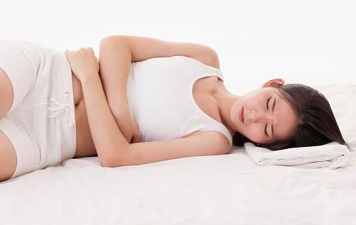 产后抑郁症该怎么治疗
