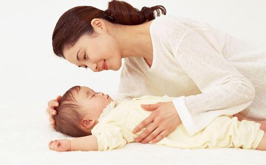 产后月经不调的症状有哪些