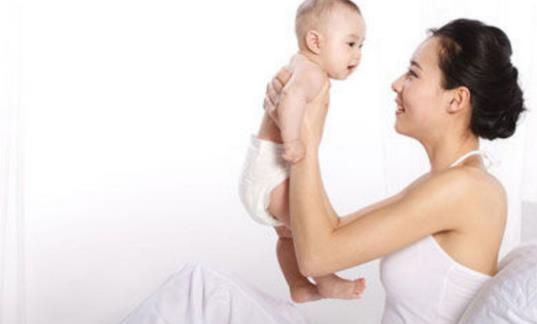 产妇如何预防产褥热?