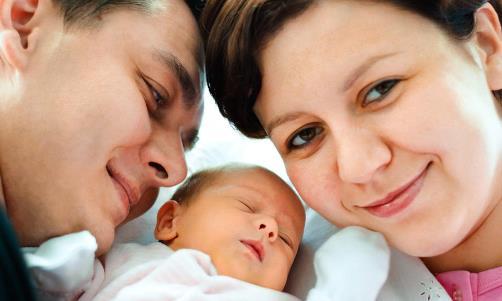 什么叫做诱导分娩法