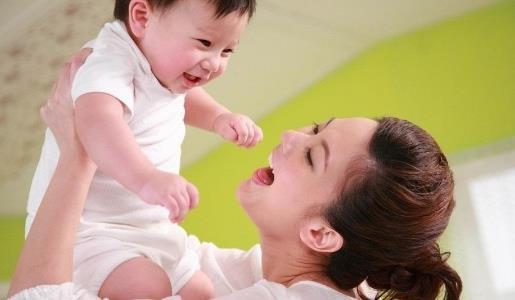 乙肝妈妈可以母乳喂养宝宝吗