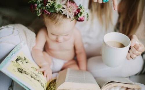 孕妇要如何预防宝宝兔唇