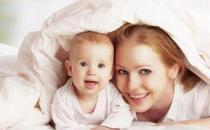 母乳在常温下可以保存多少时间