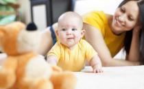 给宝宝做土豆泥要注意什么事项