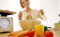 这个慢性自杀的饮食习惯 你或许每天都在做