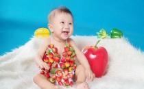 宝宝8个月需要补充哪些营养