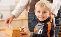 如何提高孩子听故事的兴趣