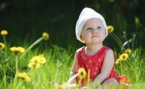 宝宝上呼吸道感染咳嗽需要注意什么