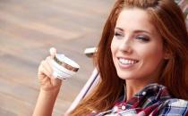 女性月经期异味重的原因及治疗方法