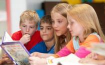 如何培养孩子练字