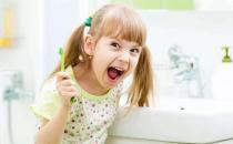 牙龈肿痛是怎么回事