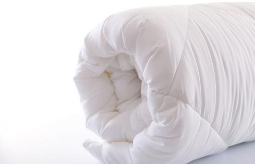 棉被可以清洗嗎?棉被的清洗方法