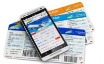 网上购买机票需谨慎 擦亮眼睛谨防骗子的骗术