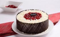 慕斯蛋糕怎么做?蛋糕做法大全
