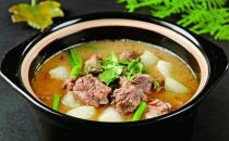 高压锅炖排骨怎么做才好吃