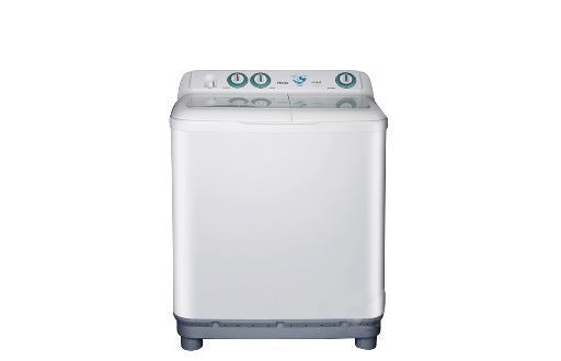 洗衣机清洗小妙招有哪些