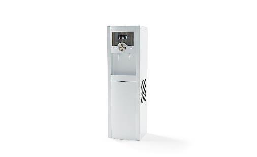 饮水机使用和保养的方法
