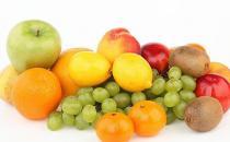 选购水果的误区你都犯了吗