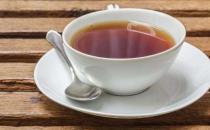 来月经能喝菊花茶吗 多喝5种茶对月经有好处