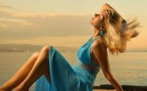 女性的阴毛有什么用 解读阴毛与女人健康的秘密