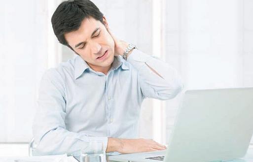 什麼是大脖子病?大脖子病好治嗎