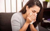 鼻子出血是什么原因引起的