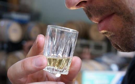 酒精過敏的原因與症狀有哪些