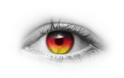 眼睛長針眼怎麼辦?為什麼會長針眼