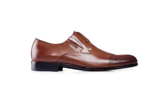 运动鞋怎么除臭