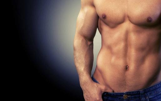 男子手术台上被2次加价 男性包皮形成的原因