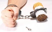 什么是戒烟综合症?戒烟综合症持续时间
