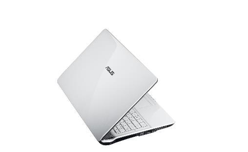 笔记版键盘进水后个别键失灵怎么办