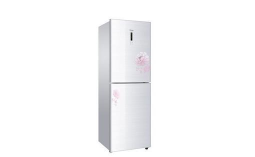 給冰箱除臭的小妙招