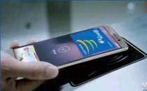 北京地铁全线支持刷手机刷卡乘车 支持哪些手机能刷?