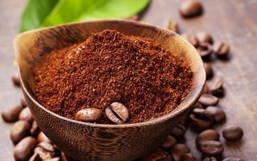 咖啡渣在生活中的小妙用