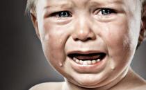 儿童遭受家庭暴力怎么办
