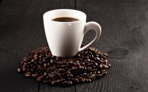 咖啡什么时候喝最好