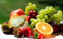 肠胃不好可以吃什么水果