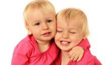 幼女也会得阴道炎 两种阴道炎会找上幼女