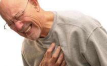心律失常有哪些危险?
