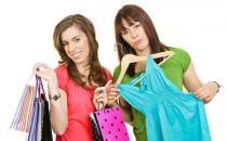 新买的衣服要洗后才能穿?