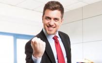 男性如何提高性生活能力 做到8点让你生龙活虎